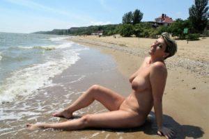 Lekker relaxen aan het strand